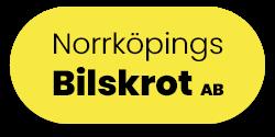 Norrköpings Bilskrot AB